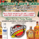 GiftCard17x11 80x80 - Black Friday at Anduzzi's!